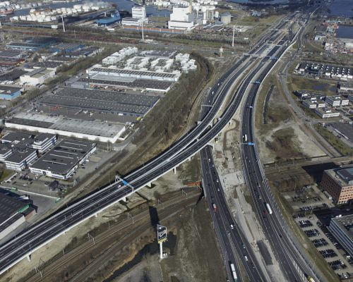 infrastructuur-Allshield-Coatings